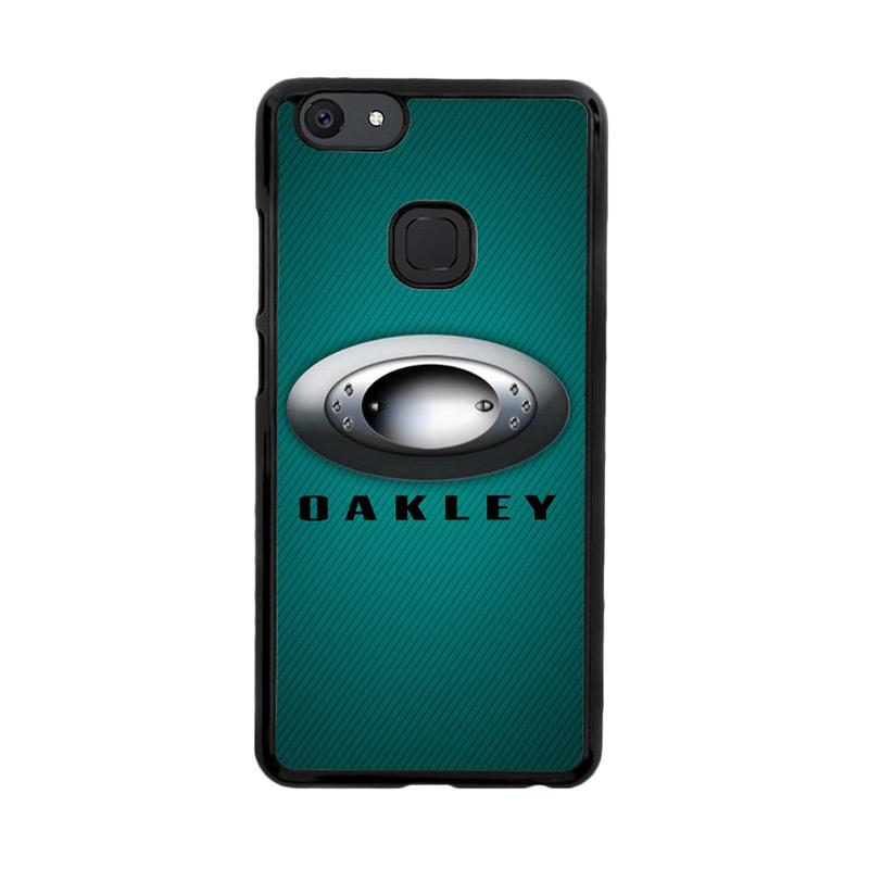 Flazzstore Oakley Z4050 Custom Casing for Vivo V7