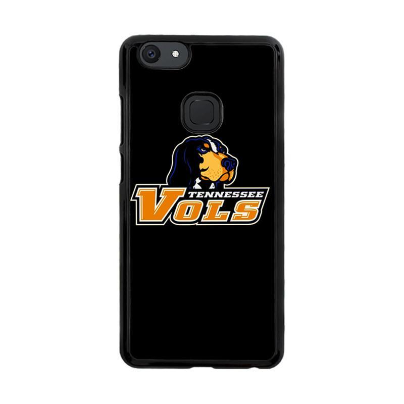 Flazzstore Tennessee Vols Logo Z4961 Custom Casing for Vivo V7