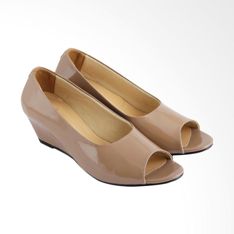 JK Collection Sepatu