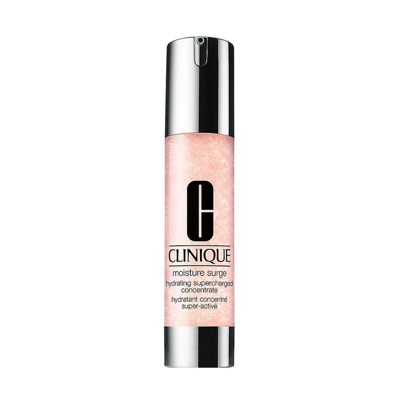 Clinique Moisture Surge Hydrating Supercharged Concentrate Pelembab Wajah [50 mL]