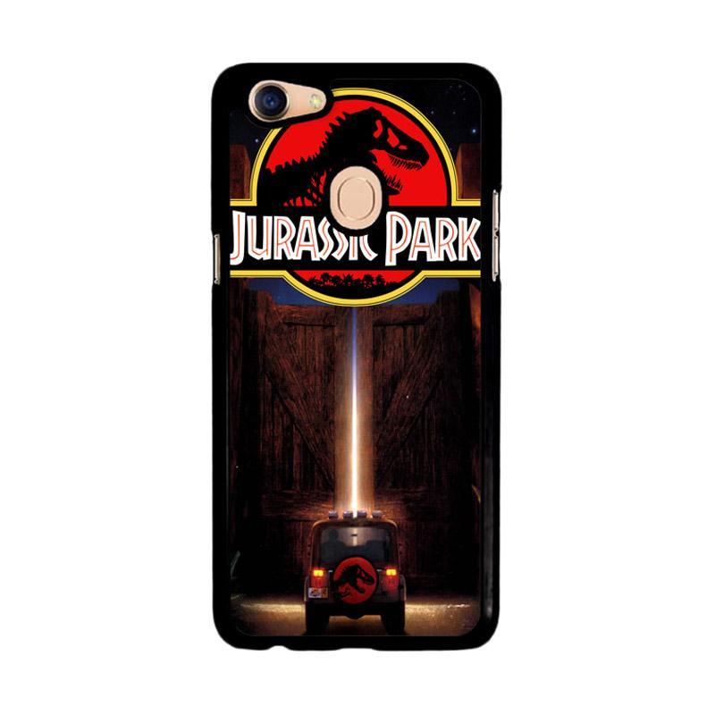 https://www.static-src.com/wcsstore/Indraprastha/images/catalog/full//98/MTA-1836863/flazzstore_jurassic-park-dinosaur-logo-c0094-oppo-f5-custom-case_full02.jpg