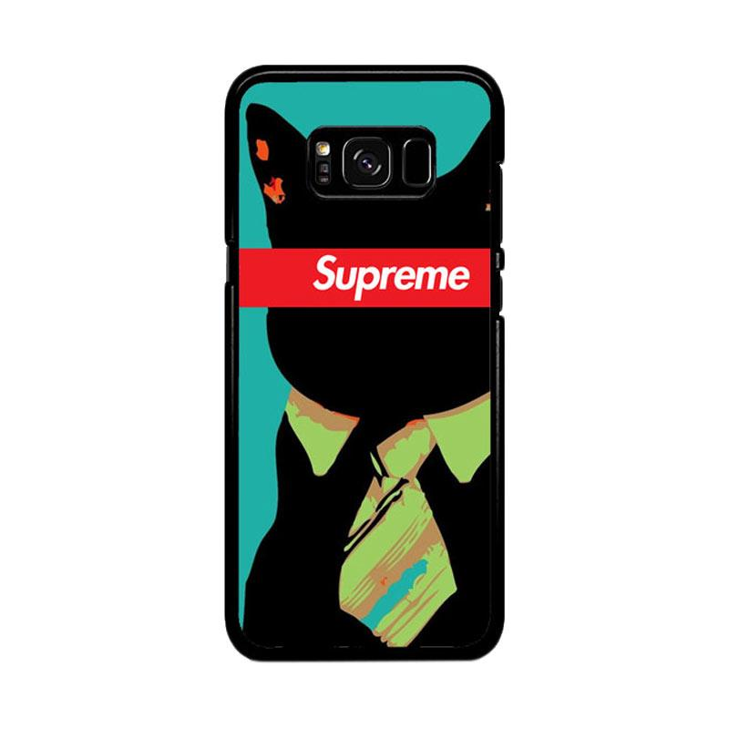 https://www.static-src.com/wcsstore/Indraprastha/images/catalog/full//98/MTA-1860694/acc-hp_acc-hp-supreme-cat-bussiness-l2004-casing-for-samsung-galaxy-s8_full02.jpg