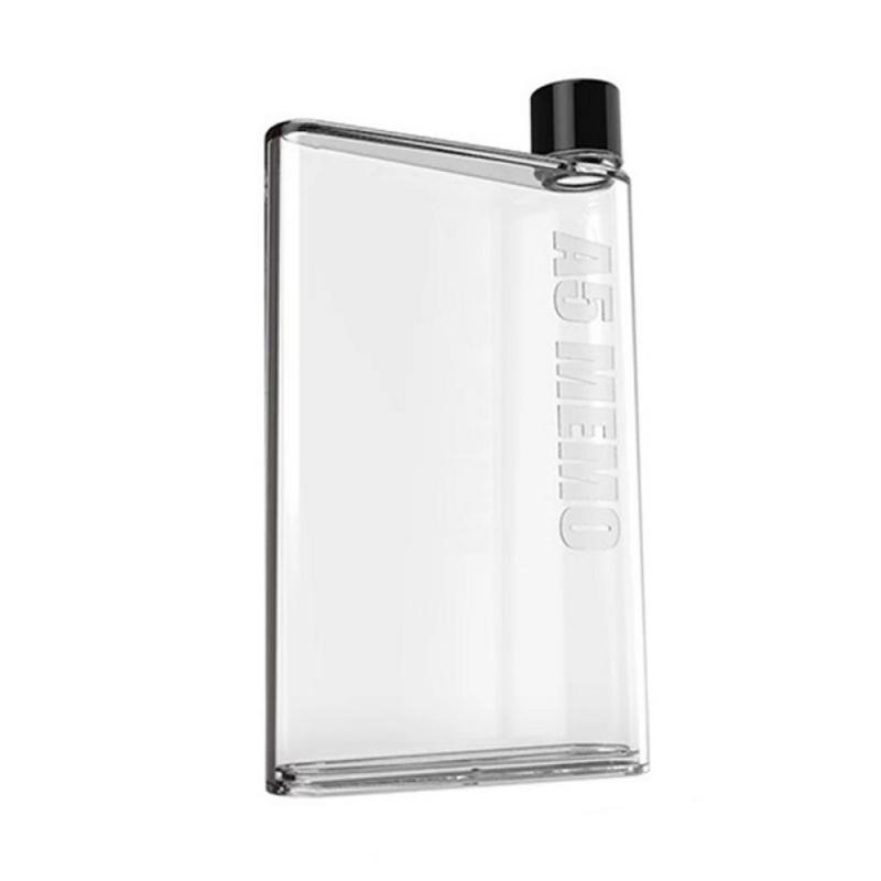 harga Radysa Memo Botol Minum - Putih Blibli.com