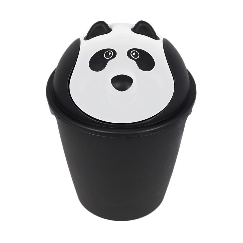 Rovega Premium Grade Motif Panda Tall