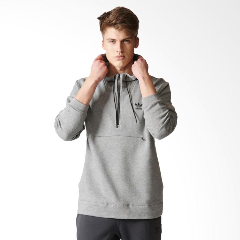 adidas ST HZ OTH Hoody Mens Jacket [CE7107]