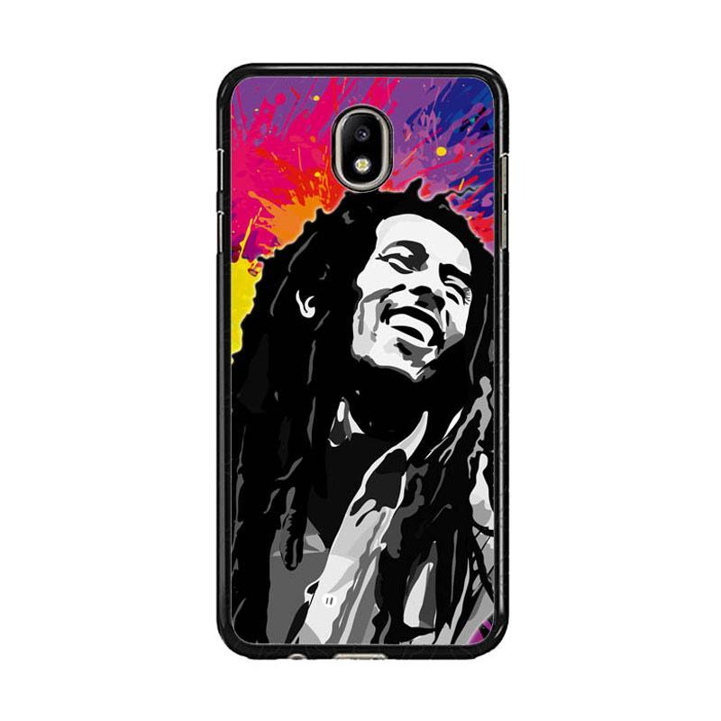 harga Acc Hp Reggae L0172 Custom Casing for Samsung Galaxy J7 Pro Blibli.com