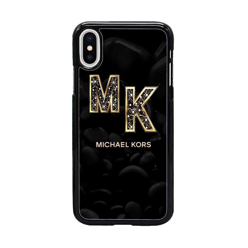 Acc Hp Michael Kors Bag W5088 Custom Casing for iPhone X