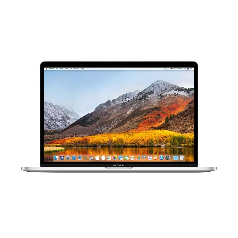 apple_apple-macbook-pro-touchbar-mr972--2018----silver--15-4-i7-16gb-512gb-ssd-radeon-pro-560x-macos-high-sierra-_full03 5 Rekomendasi Macbook Terbaik 2019, Teruji Baterai Tahan Lama