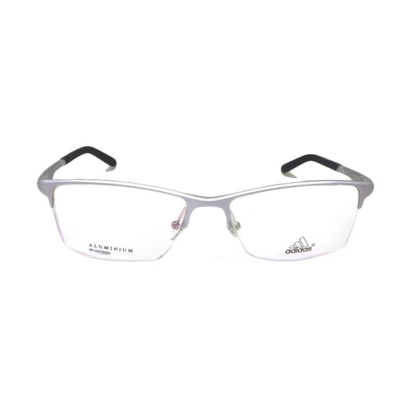 adidas Frame Kacamata - Silver b547661808