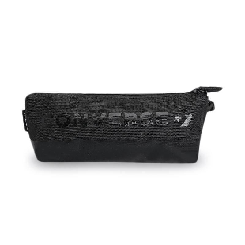 Converse Speed Supply Case Pouch Pria