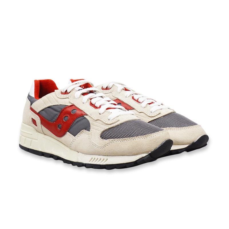 Saucony Shadow 5000 Vintage Sneaker Pria  S70404-4  867f64602d