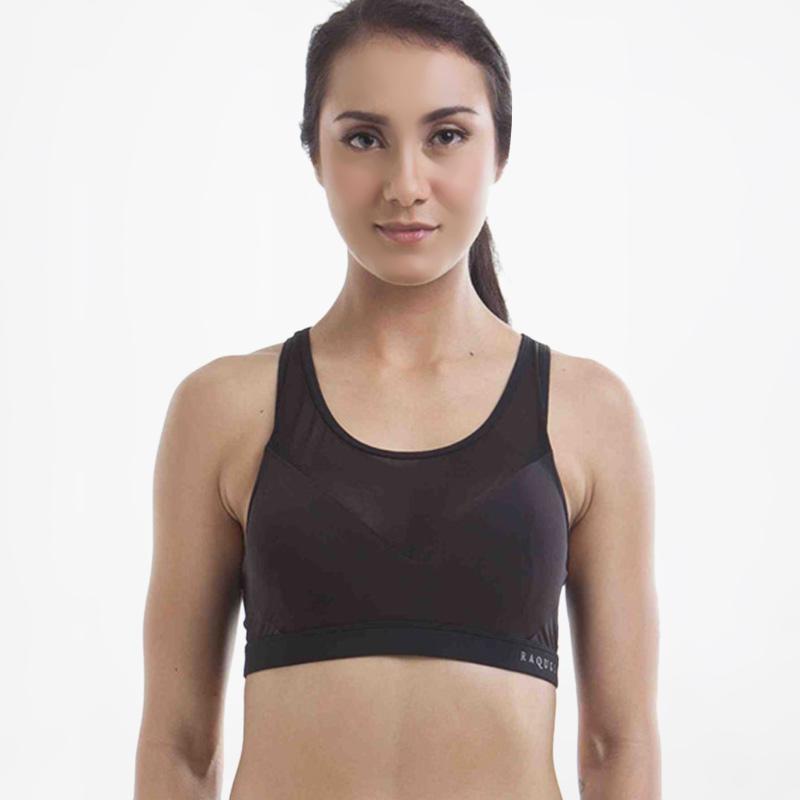 Raquel Active Giorgina