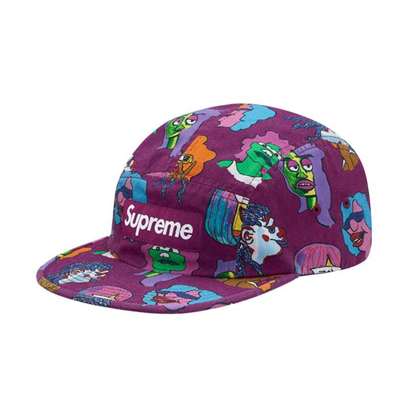Fashion Supreme 2f11836b7e