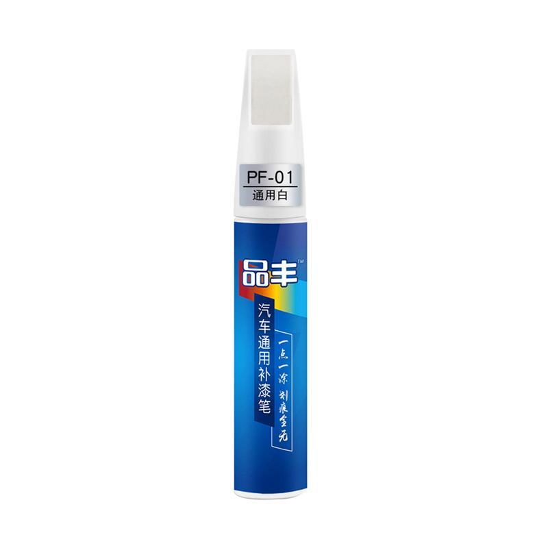 Auto Paint Touch Up >> Jual Bluelans Waterproof Car Paint Touch Up Repair Coating Painting Pen Scratch Mending Tool White Terbaru Harga Promo September 2019 Blibli Com