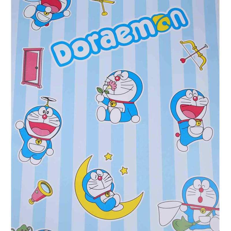 abadi abadi 5303 motif doraemon wallpaper sticker full02 oszg5ywp