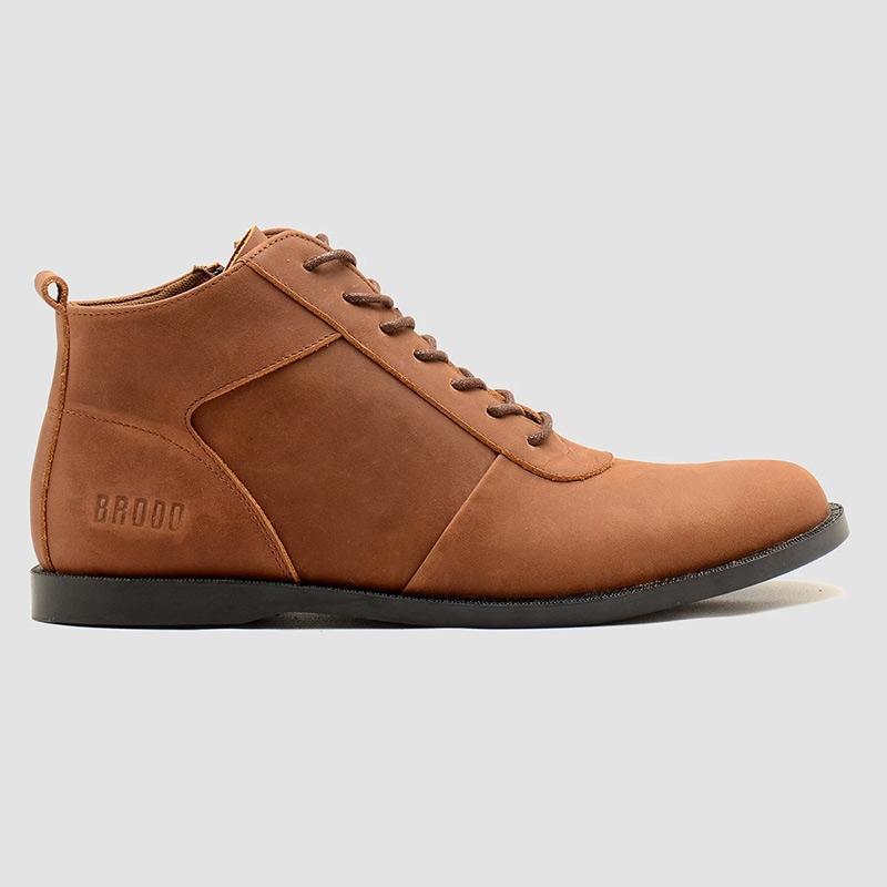 https://www.static-src.com/wcsstore/Indraprastha/images/catalog/full//98/MTA-4585570/brodo_brodo_sepatu_pria_formal_ventura_e-_-_vintage_brown_blacksole_full06_p57re128.jpg