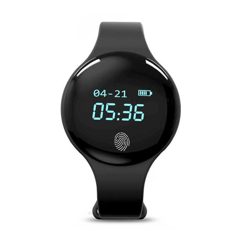 Jual SYNOKE Jam Tangan Smartwatch Pria [F080] Online Oktober 2020 |  Blibli.com