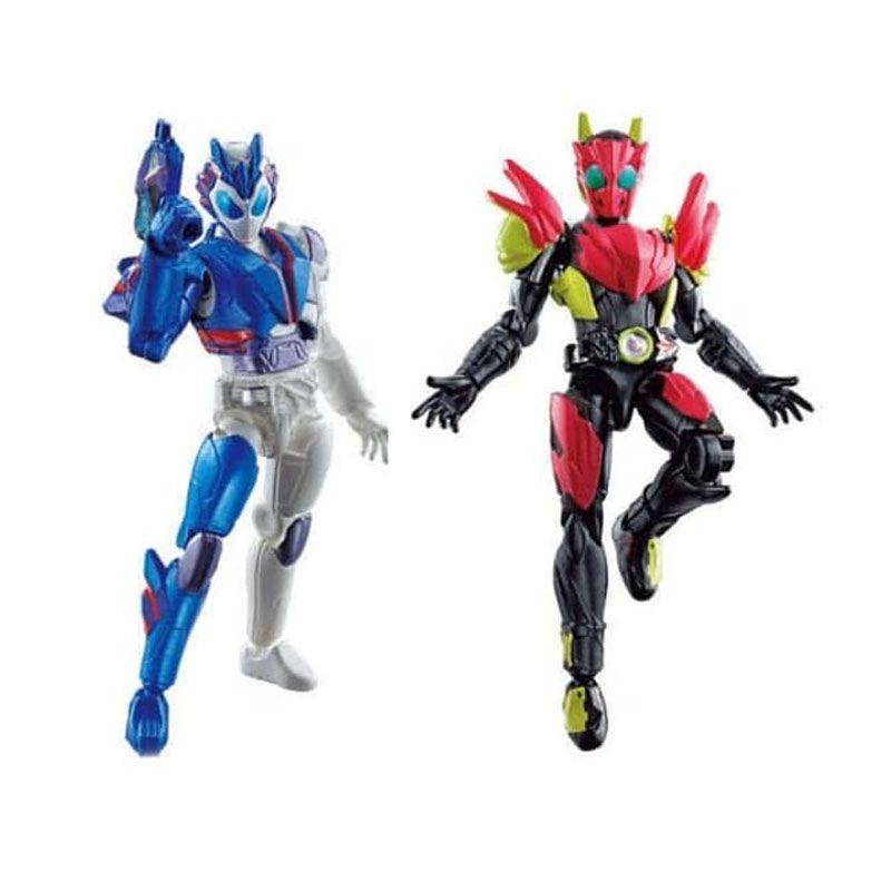 Bandai Masked Kamen Rider Zero-One Flying Falcon Brand New!!