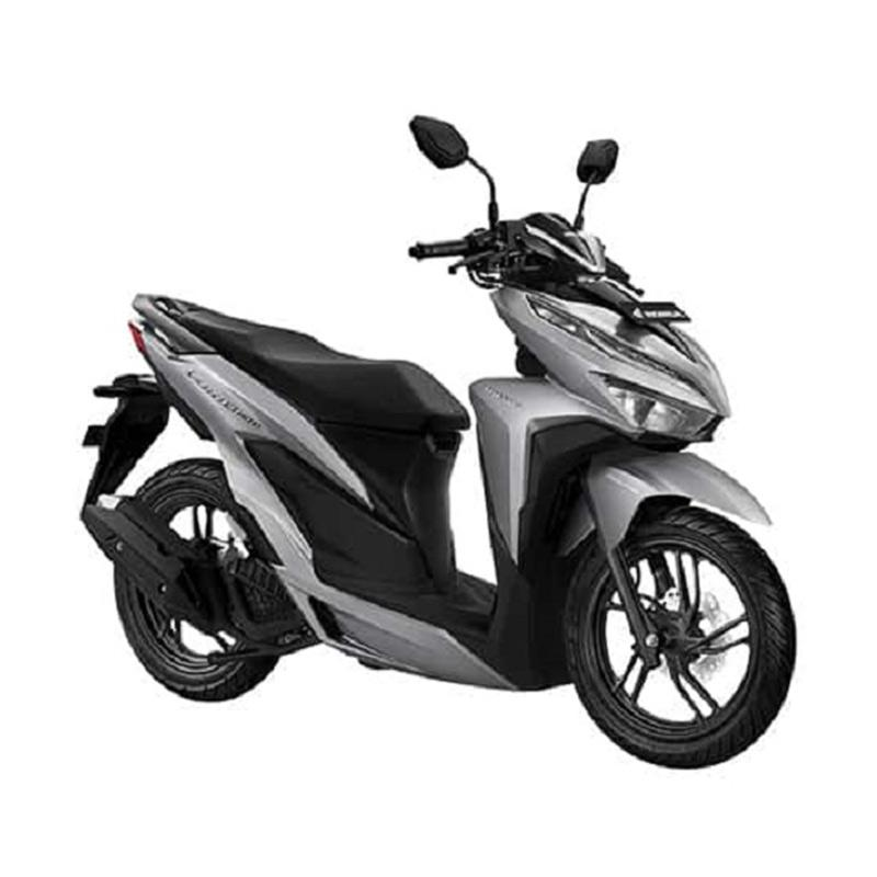 Honda Vario 150 eSP Vin 2020