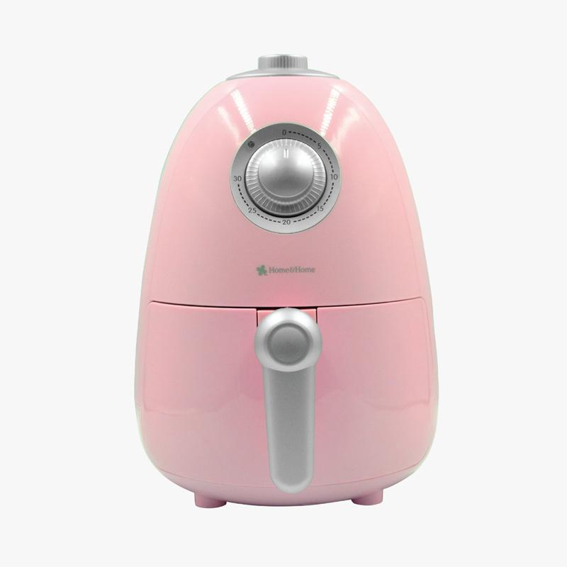 Home Home Air Fryer Compact