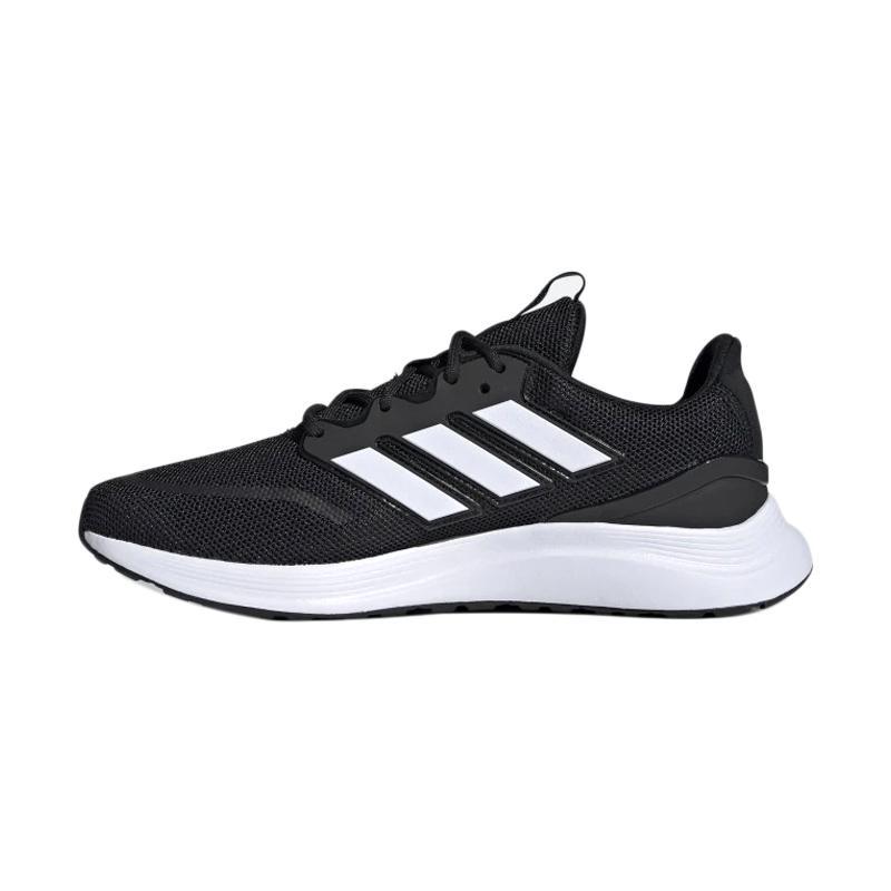 Jual adidas Energy Falcon Men's Running