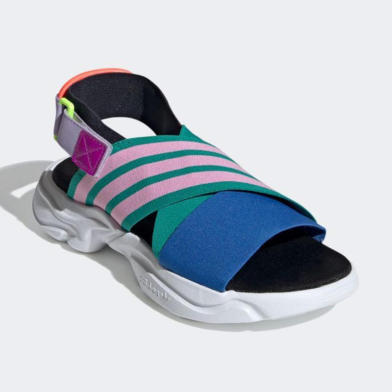 adidas Magmur Originals Sandal Wanita