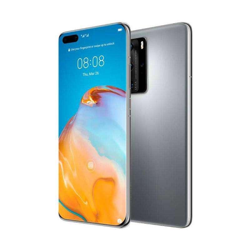 Huawei P40 Pro Smartphone 256GB 8GB 5G