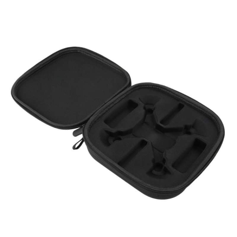 For DJI Tello Drone and Batteries Body Accessories Carry Case Traveling Bag