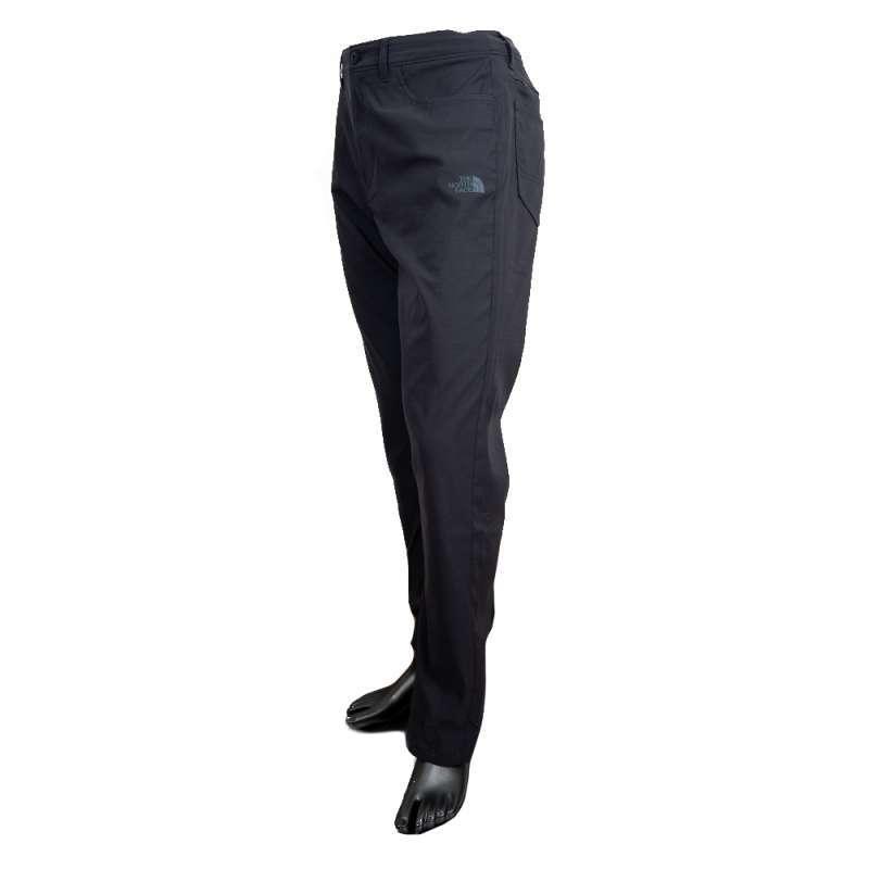 The North Face Men Sprag 5 Pocket Pant Celana Olahraga Pria