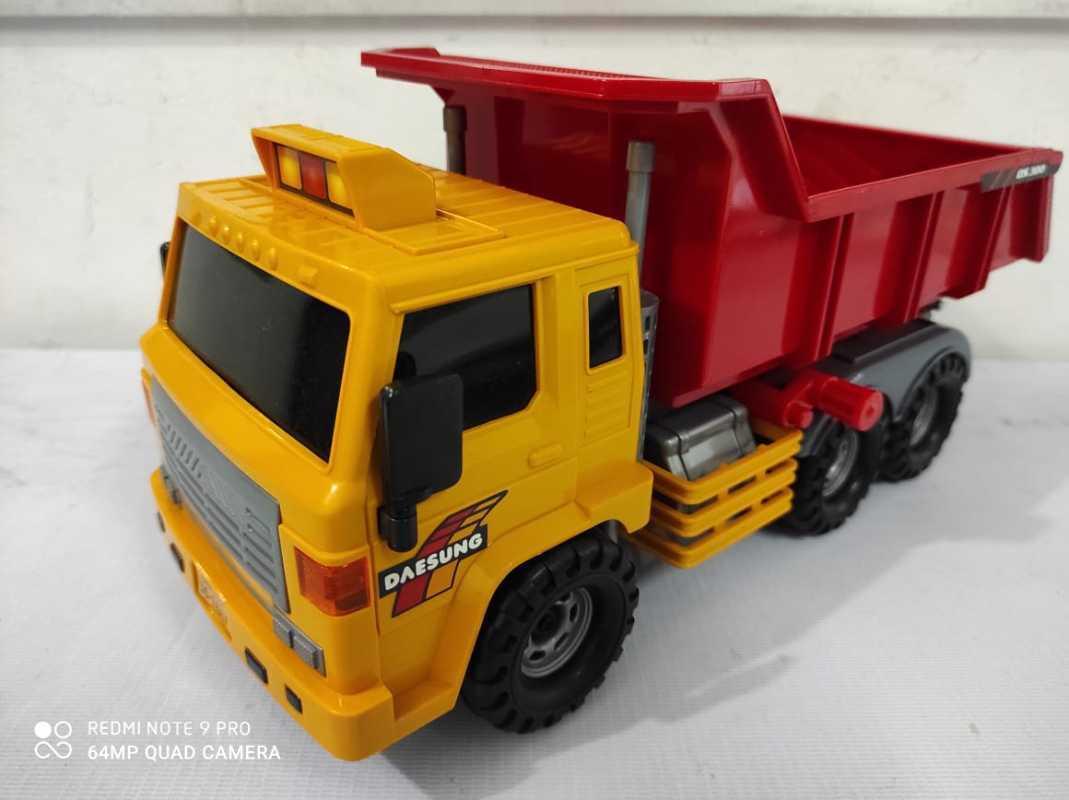 Kelebihan Kekurangan Harga Dump Truck Murah Berkualitas