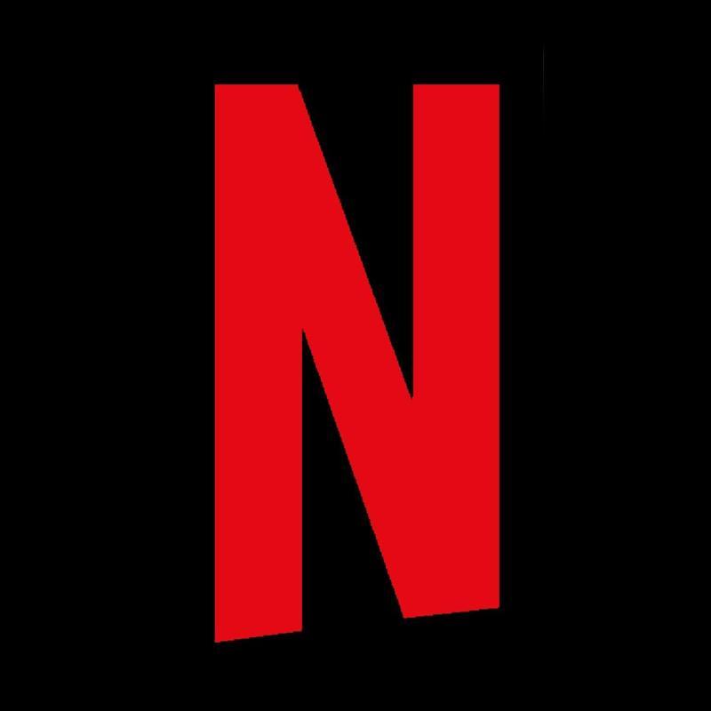 Netflix Premium 1 Tahun UHD 4K E-Ticket [Full Garansi]