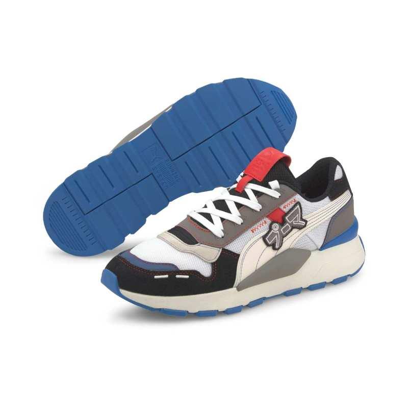 PUMA Unisex RS 2 0 Japanorama Shoes