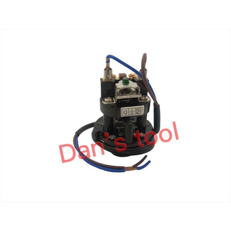 Jual Otomatis Pompa Air Double Platina Pressure Switch Online April 2021 Blibli
