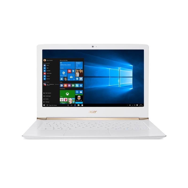 https://www.static-src.com/wcsstore/Indraprastha/images/catalog/full//980/acer_acer-aspire-s13-notebook---white--13-inch-i7-6500u-8gb-win10-_full03.jpg