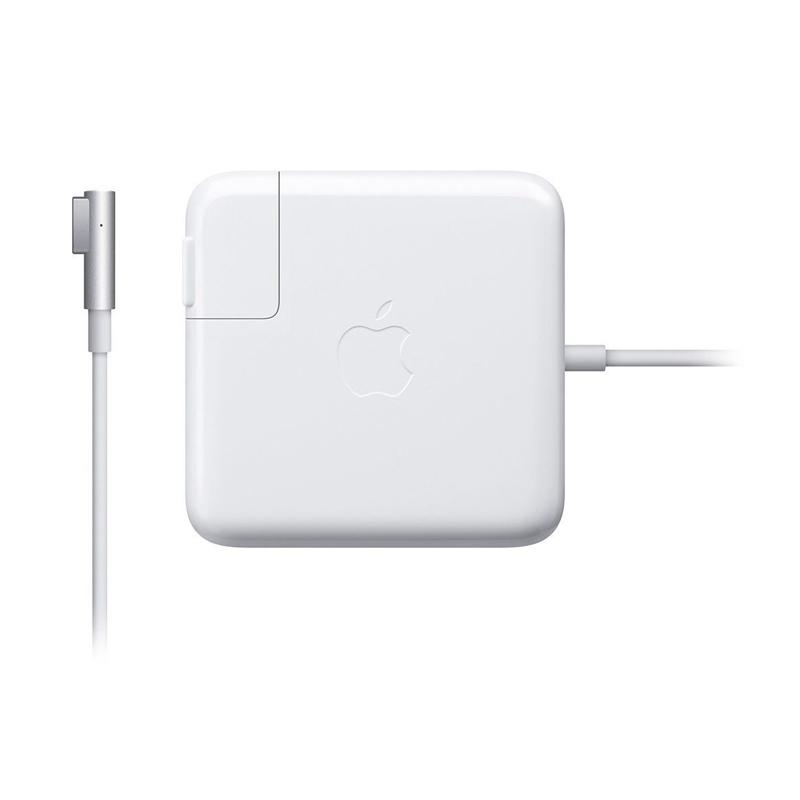 Cooltech Apple MagSafe 1 Power Adapter [85 W]