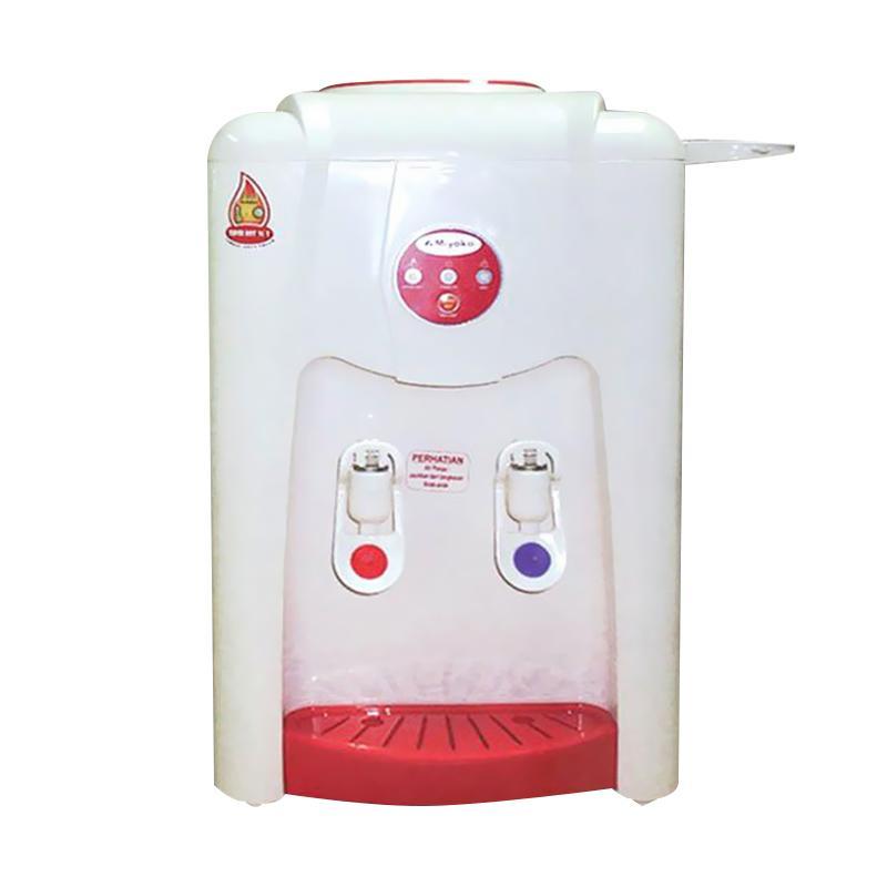 Miyako WD-19EX Water Portable Dispenser
