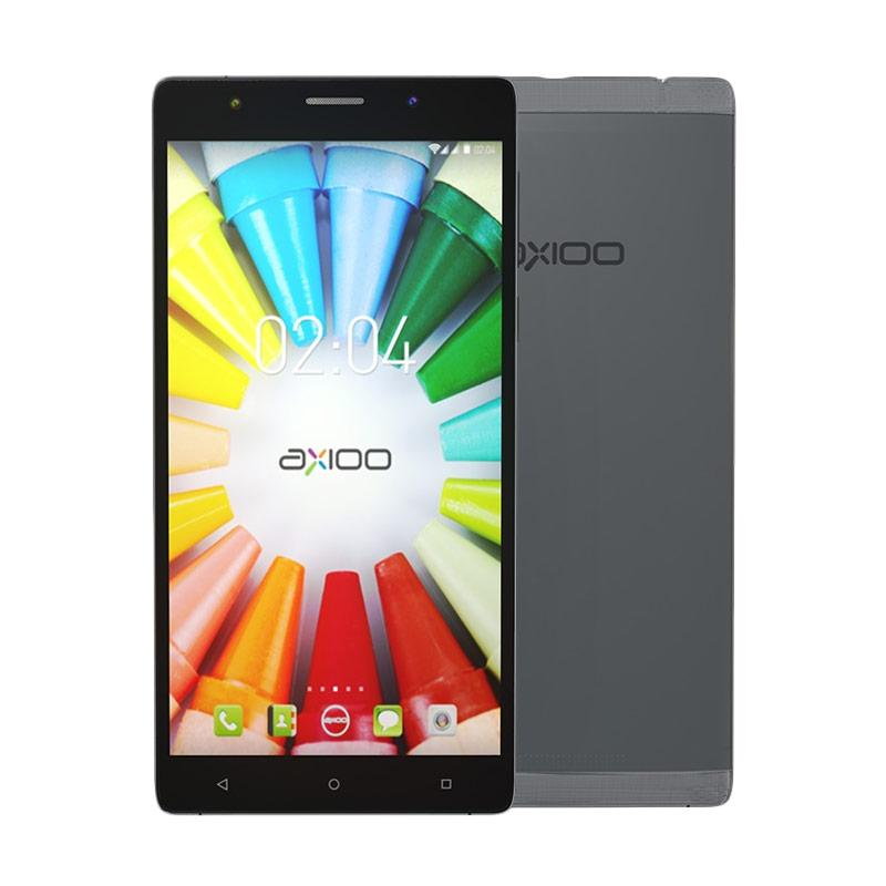 https://www.static-src.com/wcsstore/Indraprastha/images/catalog/full//982/axioo_axioo-picophone-m5c-smartphone---grey--8-gb-1-gb-_full06.jpg
