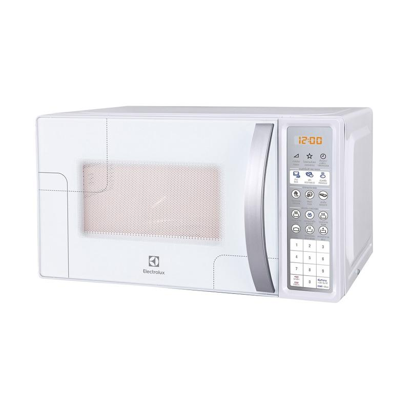 Electrolux EME2024MW Microwave