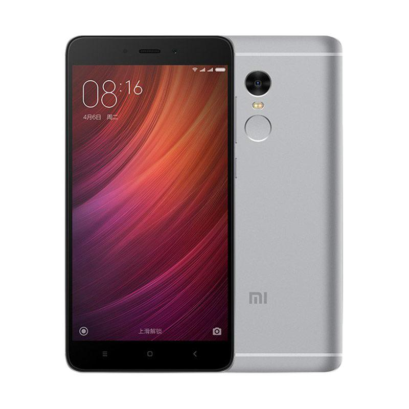 https://www.static-src.com/wcsstore/Indraprastha/images/catalog/full//982/xiaomi_xiaomi-redmi-note-4-smartphone---grey--64gb--3gb-_full03.jpg