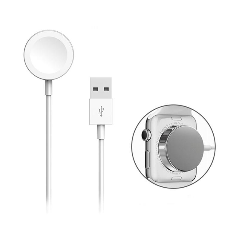 Apple Original Watch Magnetic Charging Cable [1 M]
