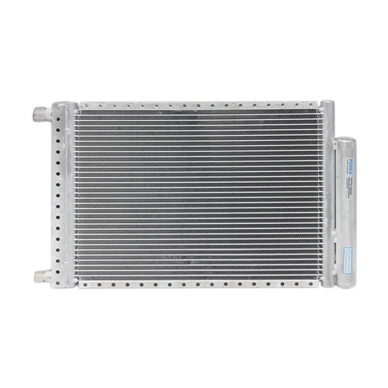 harga KR Kondensor Universal with Dryer [14 x 21 x 20 cm] Blibli.com
