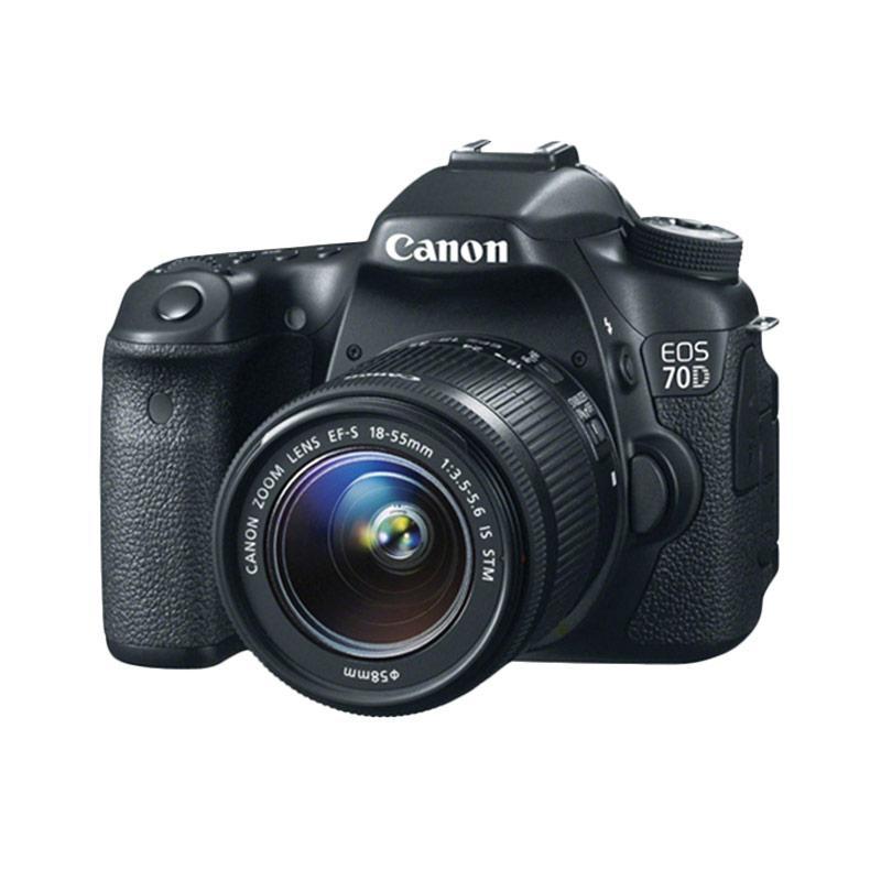 https://www.static-src.com/wcsstore/Indraprastha/images/catalog/full//984/canon_canon-eos-70d-kit-ef-s18-55mm-is-stm-built-in-wifi_full05.jpg