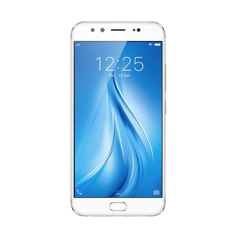 https://www.static-src.com/wcsstore/Indraprastha/images/catalog/full//984/vivo_vivo-v5-plus-smartphone---gold--64gb-4gb-resmi-_full03.jpg