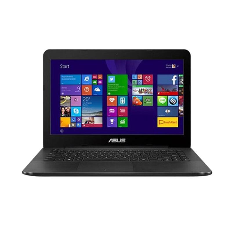 ASUS Notebook A455LA-WX667D