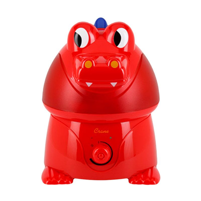 Crane USA Adorables Dragon Air Humidifier