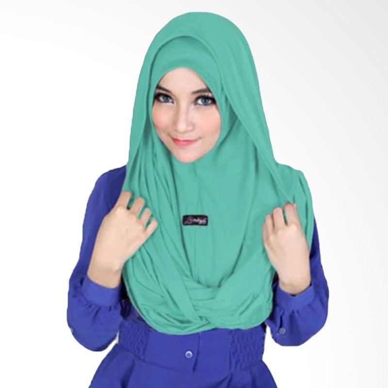 Milyarda Hijab Sosor Kerudung - Tosca
