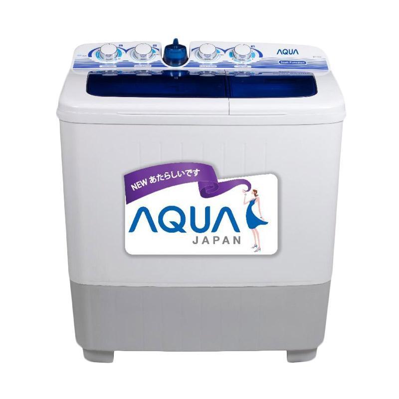 Hasil gambar untuk mesin cuci sanyo blibli