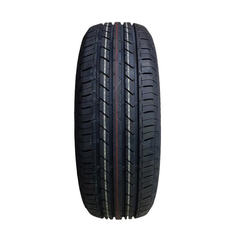 Jual Bridgestone Ecopia Ep150 185 70 R14 Produksi 2020 Ban Mobil Avanza E G Xenia Xi Attivo Dll Online Februari 2021 Blibli