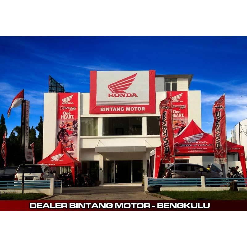 Honda - Paket Tune Up Hemat dan Jasa Service Resmi Untuk Motor CB150/CBR150R/125-150 cc