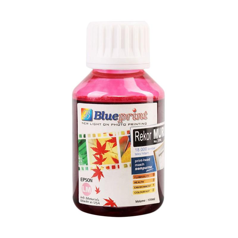 https://www.static-src.com/wcsstore/Indraprastha/images/catalog/full//99/MTA-1371888/blueprint_blueprint-bulk-ink-photo-for-epson---light-magenta--100-ml-_full02.jpg